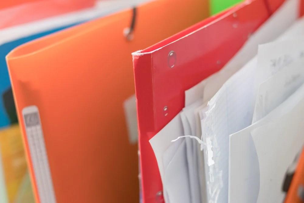 ¿Cómo actualizar los datos de facturación de Honesting?