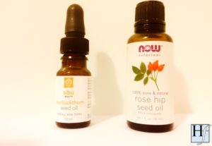 this is why you should use Facial Oils