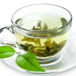 Green Tea - Part 1