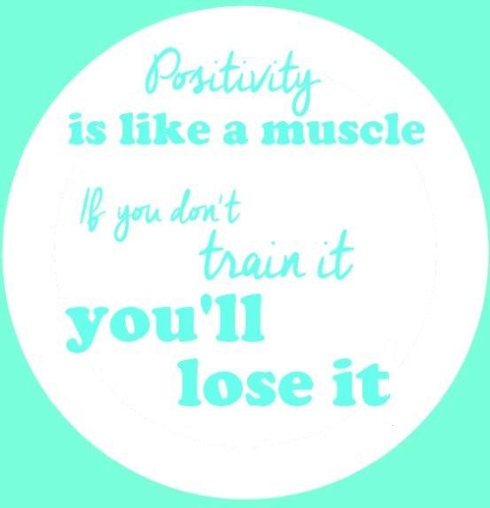 Sunday summary kayla itsines week 1 honestly fitness sunday summary kayla itsines week 1 fandeluxe Images