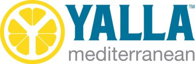 review of Yalla Mediterranean