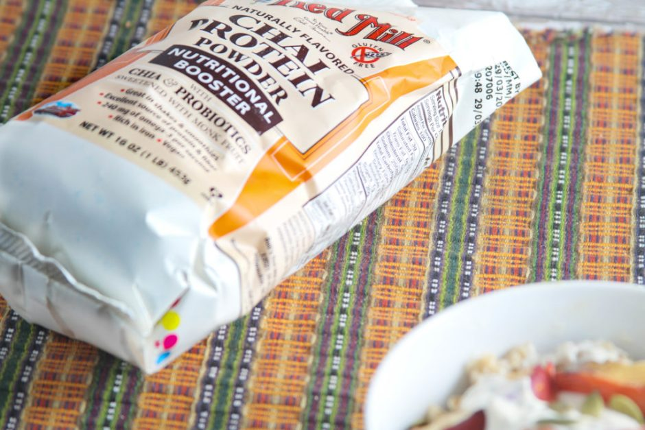 peaches-and-cream-oatmeal-bobs-red-mill-2