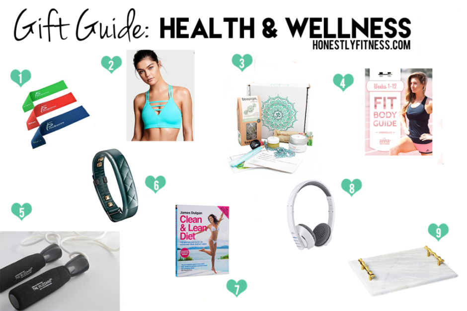2016-health-and-wellness-gift-guide-v2