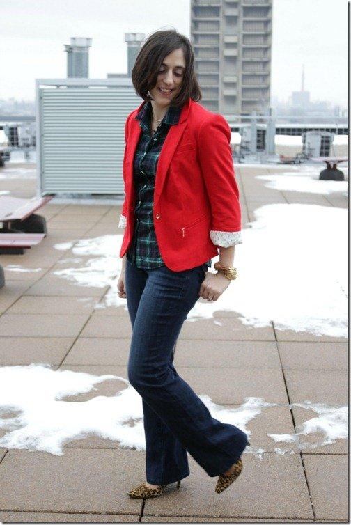 red_blazer_plaid_shirt_2_thumb.jpg