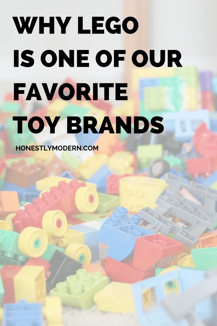 why-lego-is-one-of-our-favorite-toy-brands