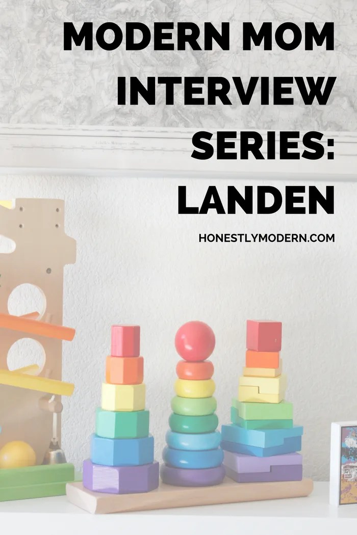 modern-mom-interview-series-landen-from-measure-whisk