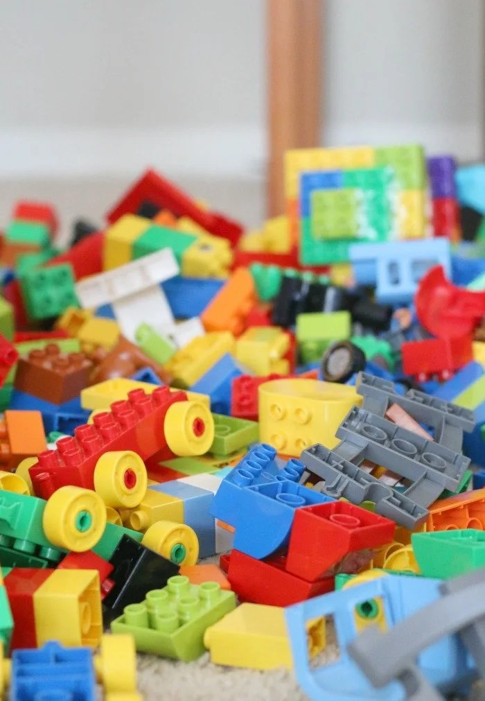large-pile-of-duplo-legos