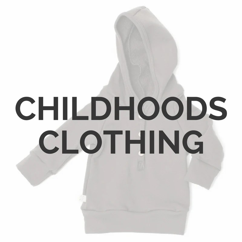childhoods-clothing