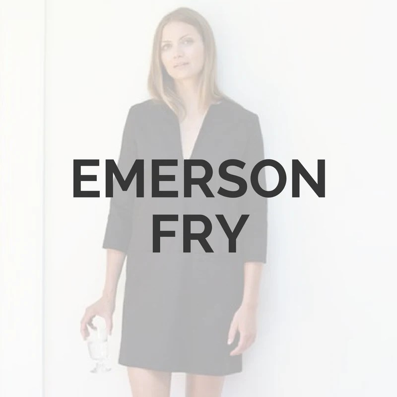 emerson-fry