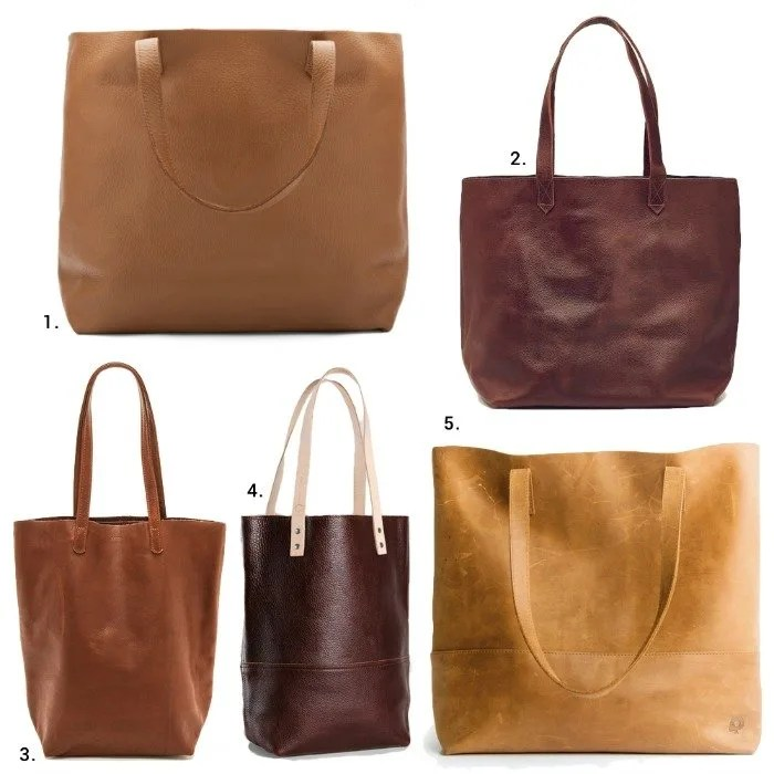 madewell-totes-resized