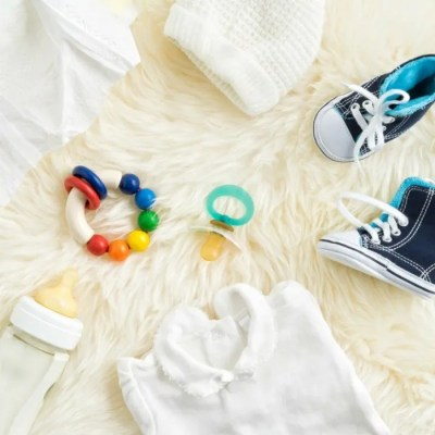 7 Perfect Gift Ideas for New Moms That Keep On Giving