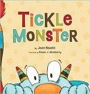 Tickle Monster