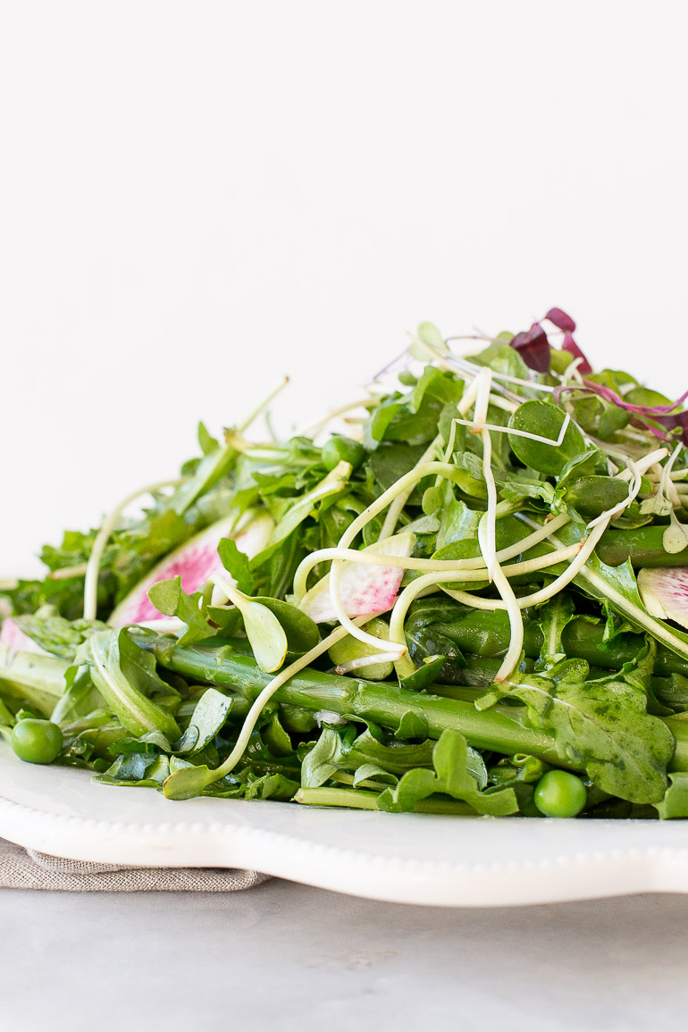 Spring-Pea-Salad-MAY-16-3602