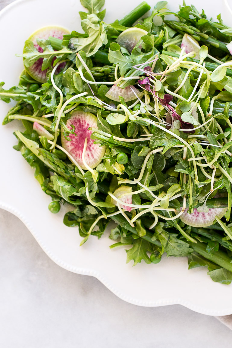 Spring-Pea-Salad-MAY-16-3637