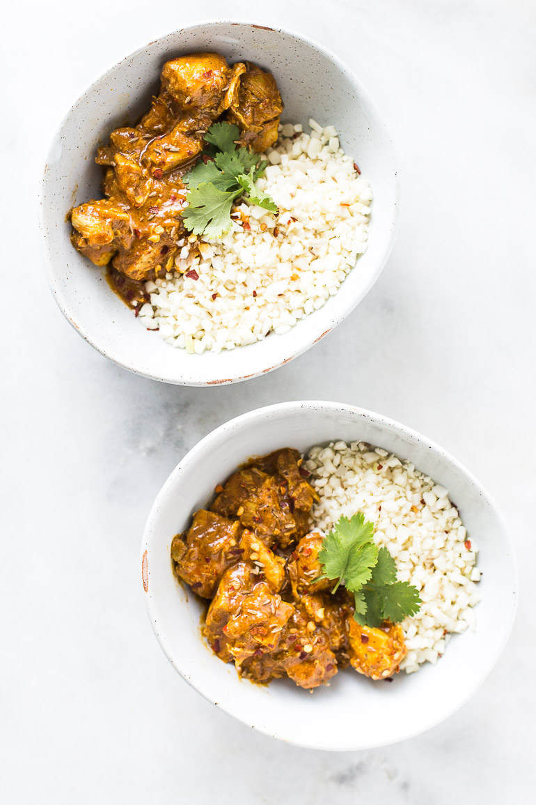 indian-no-butter-butter-chicken-nov-16-2465