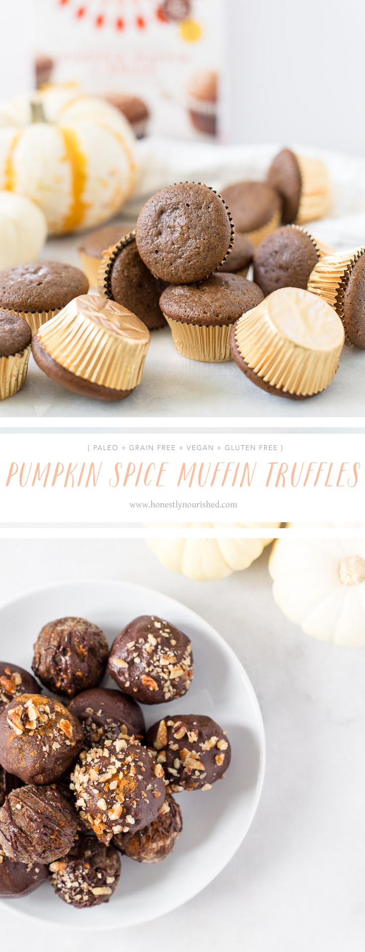 pumpkin-spice-muffin-truffles3