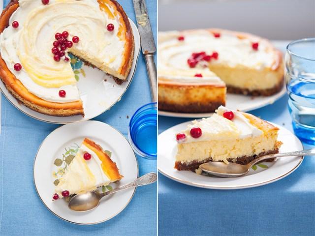cheesecake-lemon2
