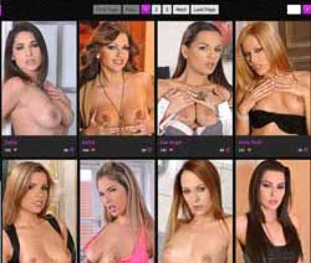 Top Reviews Of The Best Porn Star Sites