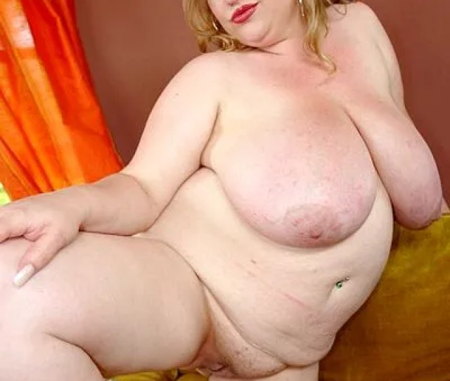 Big Beautiful Woman Porn Videos
