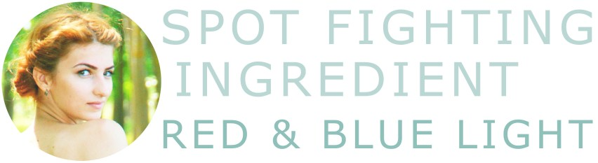 If you have spot prone skin then this post if for YOU! Running through all hose common spot treatments and NOT finding anything that works LONG-TERM is like a dagger to the heart! But wait! There are some not well-known, uncommon, unusual spot fighting ingredients that are a godsend to spot prone skin. Here are 5 spot fighting ingredients most people don't know about! Have you tried these?