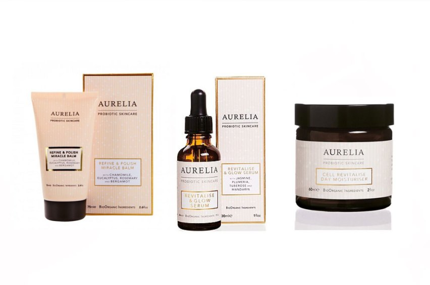 Aurelia probiotic skincare hit our shelves in 2013 and ever since, the popularity of probiotics has skyrocketed. You can find them in your yogurt, in specially made morning drinks, down the supplement aisle and now... in your skincare. Probiotics are staging a revolution - the question is, should you join-up? They're great for your gut, are they great for your skin? Let's delve in my friend...