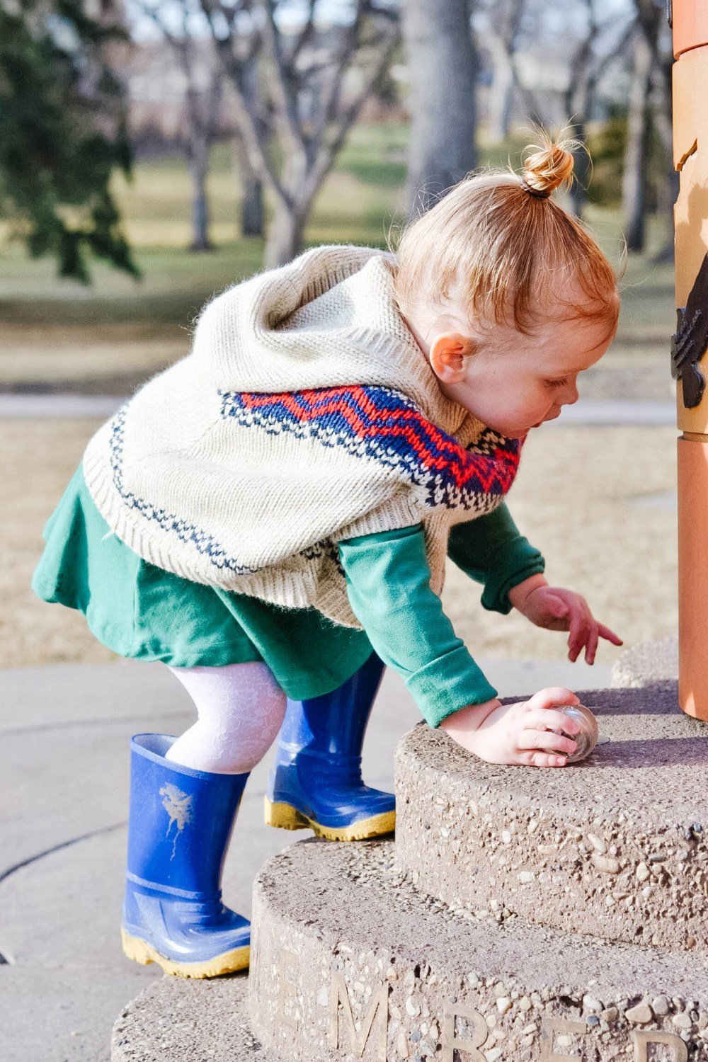 Where To Find The Best Toddler Rain Boots In Canada Online In