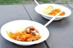 Taste Of Edmonton Food Festival