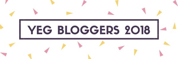 Top Edmonton Fashion Bloggers Leading The Fashion Scene