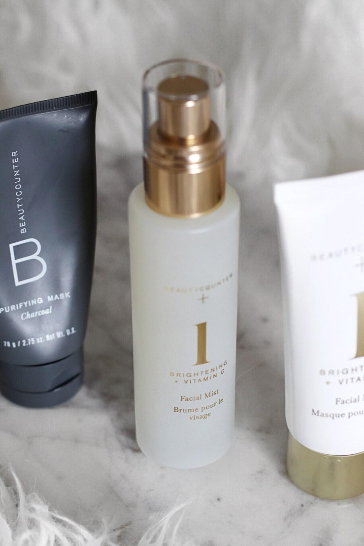 edmonton beautycounter consultant beauty blogger