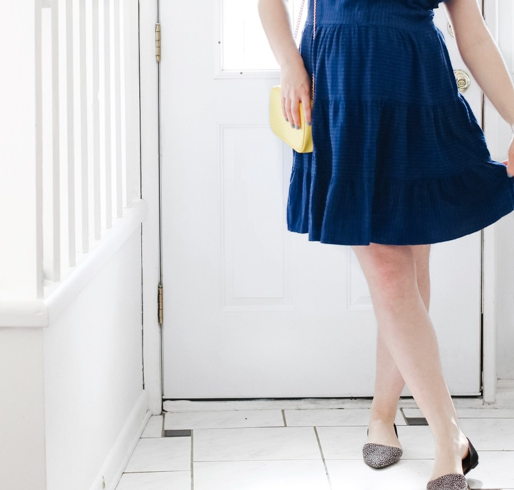 51386be14a ... Looking for pregnancy outfit inspiration? Hannah, from the popular  Canada fashion blog Honey ...