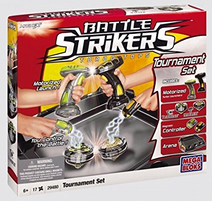 battle-strikers-turbo-tops-tournament-set-game