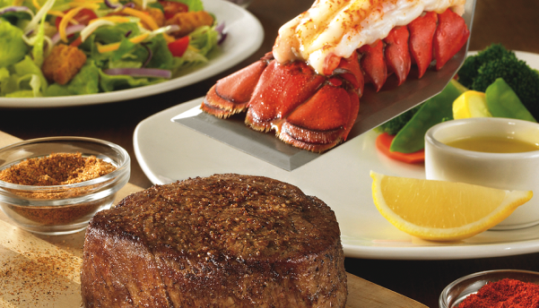Outback victorias-filet-and-lobster-tail