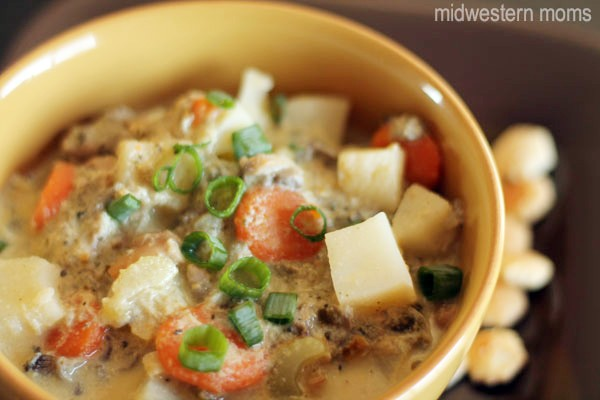 Oyster Stew Recipe, Midwestern Moms.jog