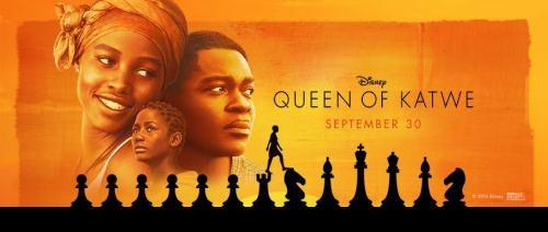 disneys-queen-of-katwe-movie-in-theaters-september-30-2016