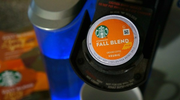 fall-coffee-flavors-with-starbucks