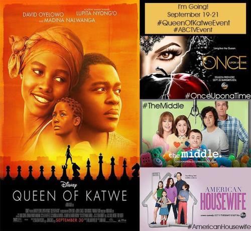 queen-of-katwe-event-september-19-21-2016