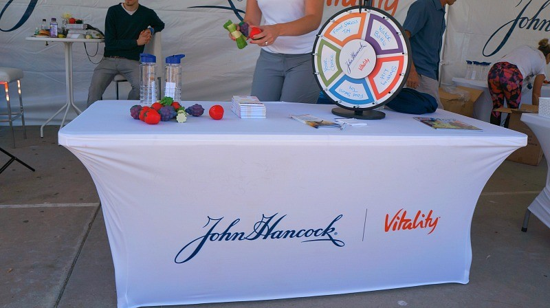 steps-to-maintain-a-healthy-lifestyle-spin-to-win-at-the-john-hancock-vitality-booth-fit-foodie-run-in-san-diego-ca