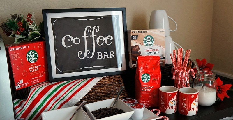 holiday-diy-coffee-bar-the-perfect-coffee-table-ideas-to-entertain-your-guests-this-christmas