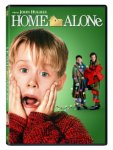 The ultimate list of family Christmas movies, Home Alone