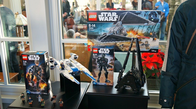lego-star-wars-merchandise-at-lucasfilm-headquarters-rogue-one-press-day