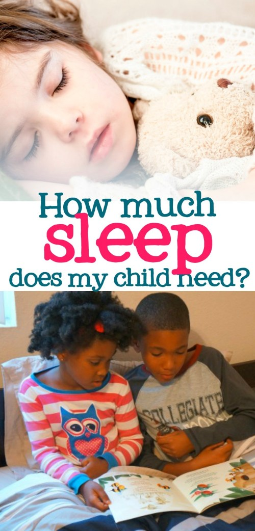 How much sleep do children need each night for a productive day- Learn the suggested sleep requirements for kids and how to establish good kids sleep patterns with a consistent routine