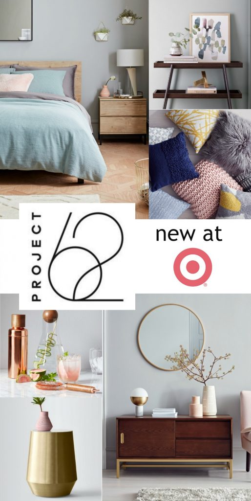 Target Home Decor Finds 11 Inexpensive Décor S That Aren T Ikea