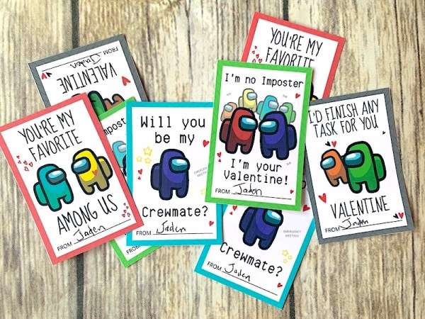 INSTANT Digital Download Apologize to Friend Printable Valentine/'s Day Card I/'m Sorry Loved Ones