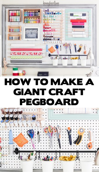 how-to-make-a-giant-craft-pegboard