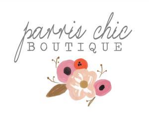 Parris Chic Boutique