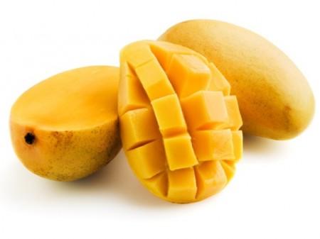 mango-450x337
