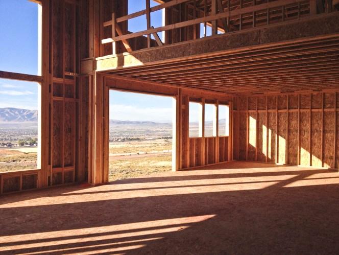 honeybear house structure_1