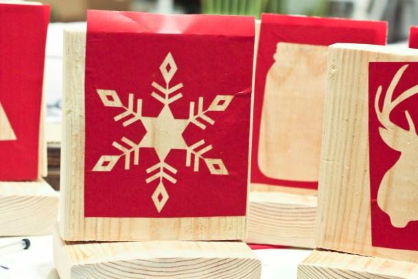 stocking holders_2