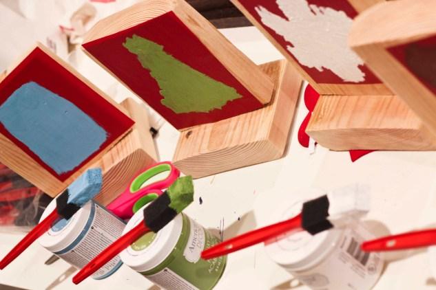 stocking holders_3