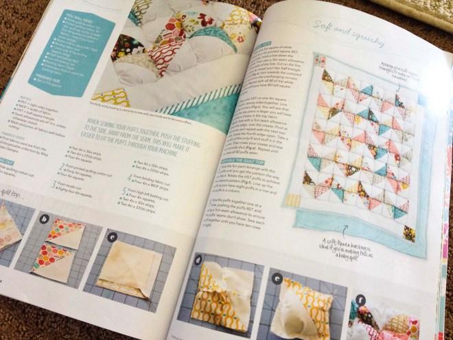 charlotte chevron quilt magazine_1